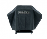 Broilmaster Full Length Grill Cover