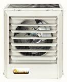DR-P3150 208V/240V, 11.2KW/15KW, Three Phase Unit Heater