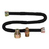 "Tretco 30"" x3/4"" HC Non-Whistle Flex Line"