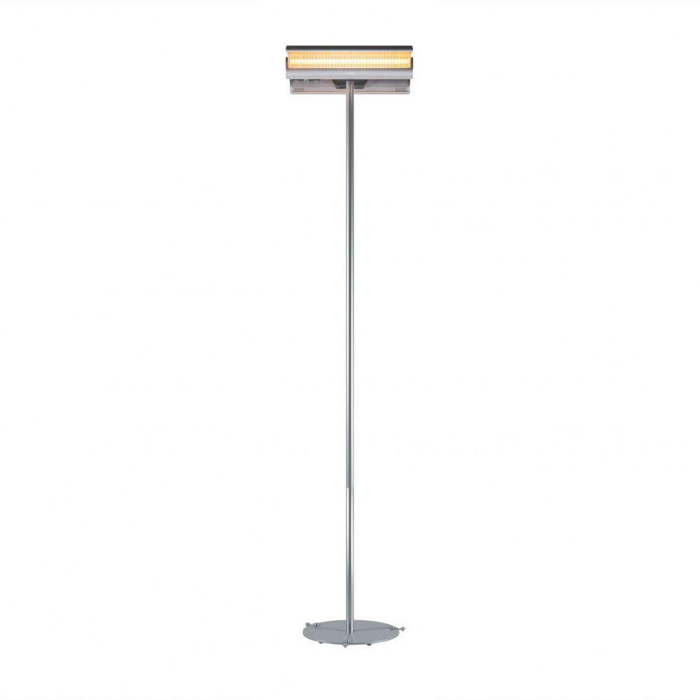 Dimplex DSHSTAND DSH Permanent Location Floor Stand