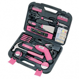 135 Piece Tool Kit DT-0773N1 By Apollo