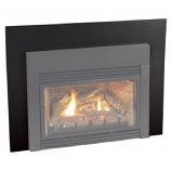 Empire SH1BL Fireplace Insert Shroud