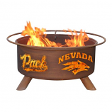Patina F464 Nevada Fire Pit