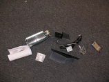 Empire FBB6 Automatic Single Speed Blower
