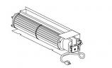 Superior FBK100 Standard Blower Kit