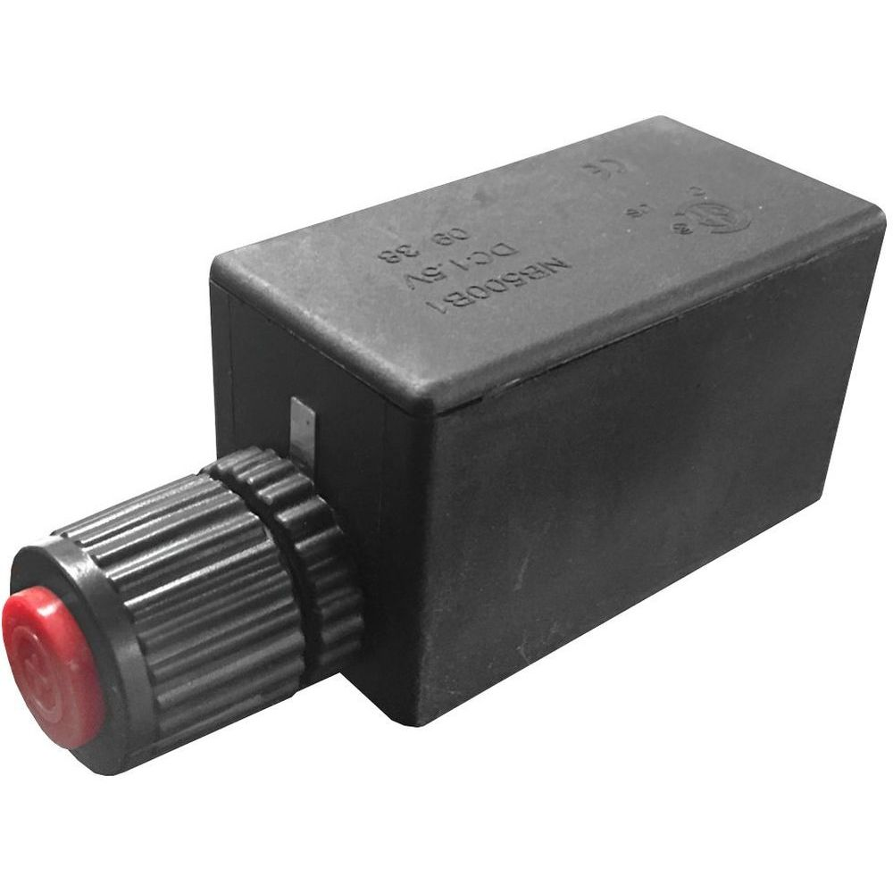 Firegear FG-SPARK-IGN Spark Igniter for TMSI Line Of Fire systems