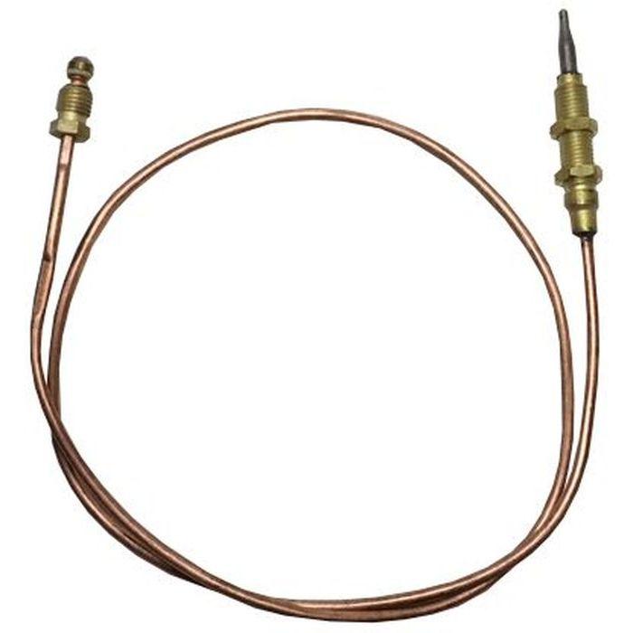 Firegear FG-THERMOCOUPLE Thermocouple TMSI Line Of Fire-Non-Piloted
