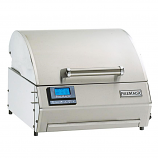 Electric Counter Top Grill By Fire Magic