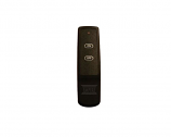 Empire FREC Electric On-Off Remote Control with Battery Transmitter
