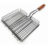 21Century GB67A10 Non-Stick Adjustable Basket