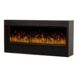 Dimplex GBF1500-PRO Opti-myst Pro 1500 Built-in Electric Firebox