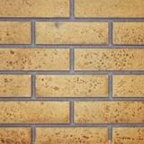 Napoleon GD852KT Decorative Brick Panels, Sandstone