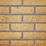 Napoleon GD862KT Decorative Brick Panels, Sandstone