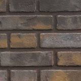 Napoleon GD869KT Decorative Brick Panels, Newport