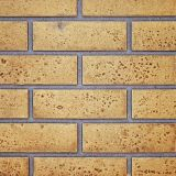 Napoleon GD871KT Decorative Brick Panels, Sandstone