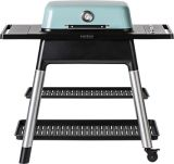 Everdure HBG2MUS FORCE Gas Barbeque Grill -Propane