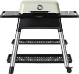Everdure HBG2SUS FORCE Gas Barbeque Grill -Propane