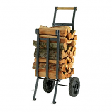 Heavy Duty Log Cart LC-37 By Us Stove