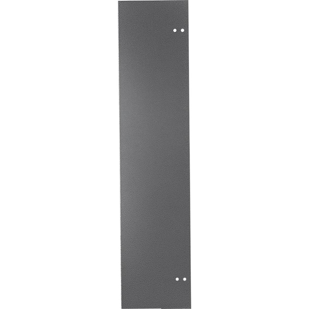 Napoleon Oasis Modular Component Gray Wall Spacer