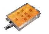 Summerset Drop-In Infrared Sear Burner for Summerset TRL/TRLD Grills