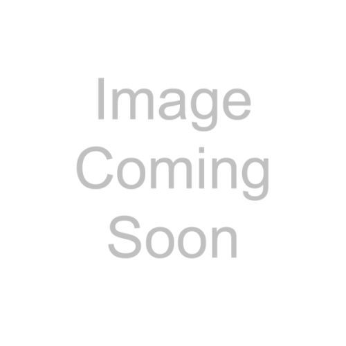 "USD Products Straight Gas Shutoff Valve - 1/2""FIP x 1/2""FIP"