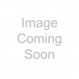 "Horizontal Vent Termination Kit w/42"" Flex for SLP Series"
