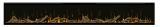 Dimplex LF100DWS-KIT Driftwood and River Rock Accessory Kit