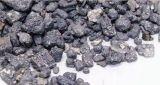 Enhance A Fire LSLV-018 Vermiculite - Labrador Sea