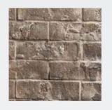 2 Pieces Refractory Fiber Traditional Brick Liner
