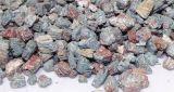 Enhance A Fire MSLV-019 Vermiculite - Mediterranean Sea