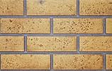 Napoleon GD863KT Newport Decorative Brick Panels
