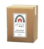 Fatwood Caddy Refill - 10 Lb Box