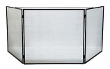 Large 3F Screen Child Guard Stove