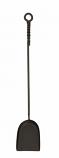 """Standard Rope Design Shovel - 28"""" L"""