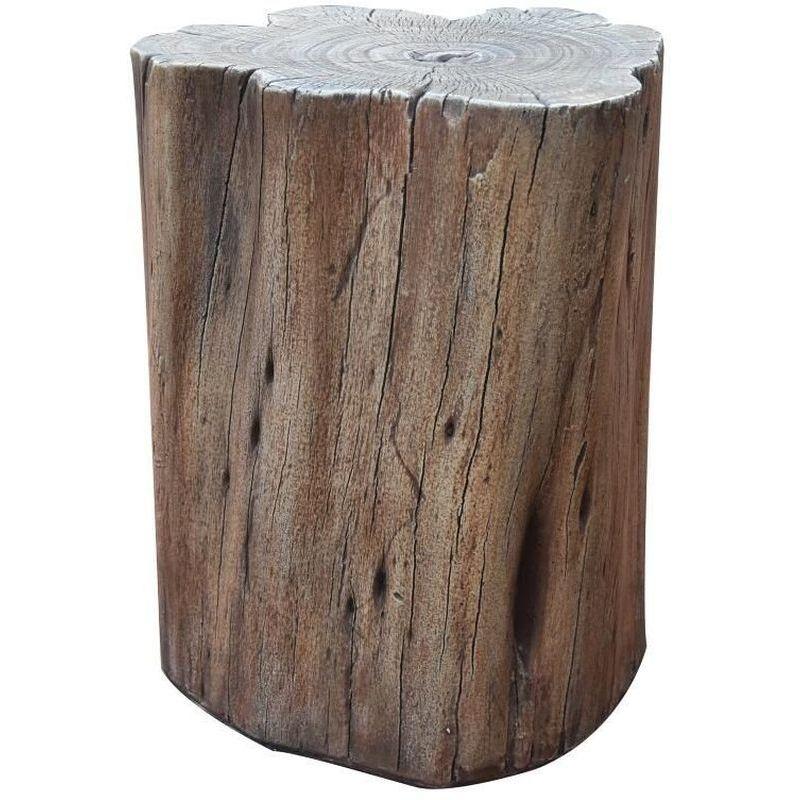 Elementi ONE01-103DW Manchester & Warren Seat - Driftwood