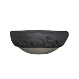 The Outdoor Plus Round Fire Pit Canvas Cover - 54'' (Dia.)