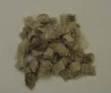 HPC 5 gram Platinum Bright Embers