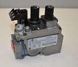 SIT Millivolt Replacement Valve - LP Gas