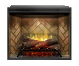 Dimplex RBF30 Revillusion 30'' Built-In Firebox