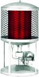 Outdoor 95K Construction Heater - Natural Gas