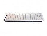 Summerset Smoker Tray for Sizzler Series Grills