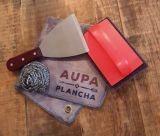 Aupa Plancha Starter Kit By Aupa Plancha