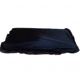 Waterproof Cover for Sunstone Drop-in Ice Chest