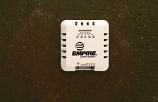 Empire TMV Wall Thermostat Reed Switch