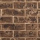 Majestic AMMTBX Traditional Brick Refractory Extensions