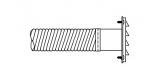 Superior UZI Outside Air Kit for Wood Stove - UZI