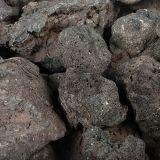 "Large Lava Rock - 1"" - 3"""