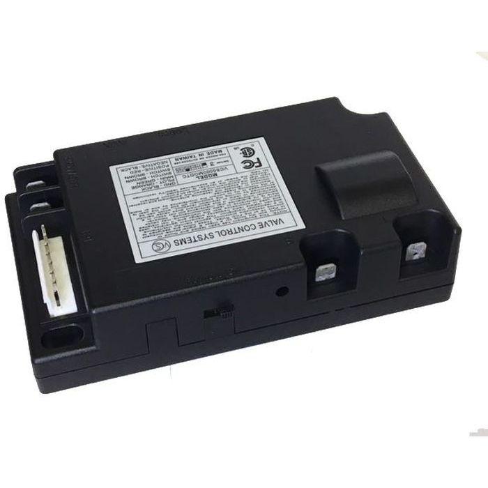 Firegear VCS-5000MODTC Ignition Module