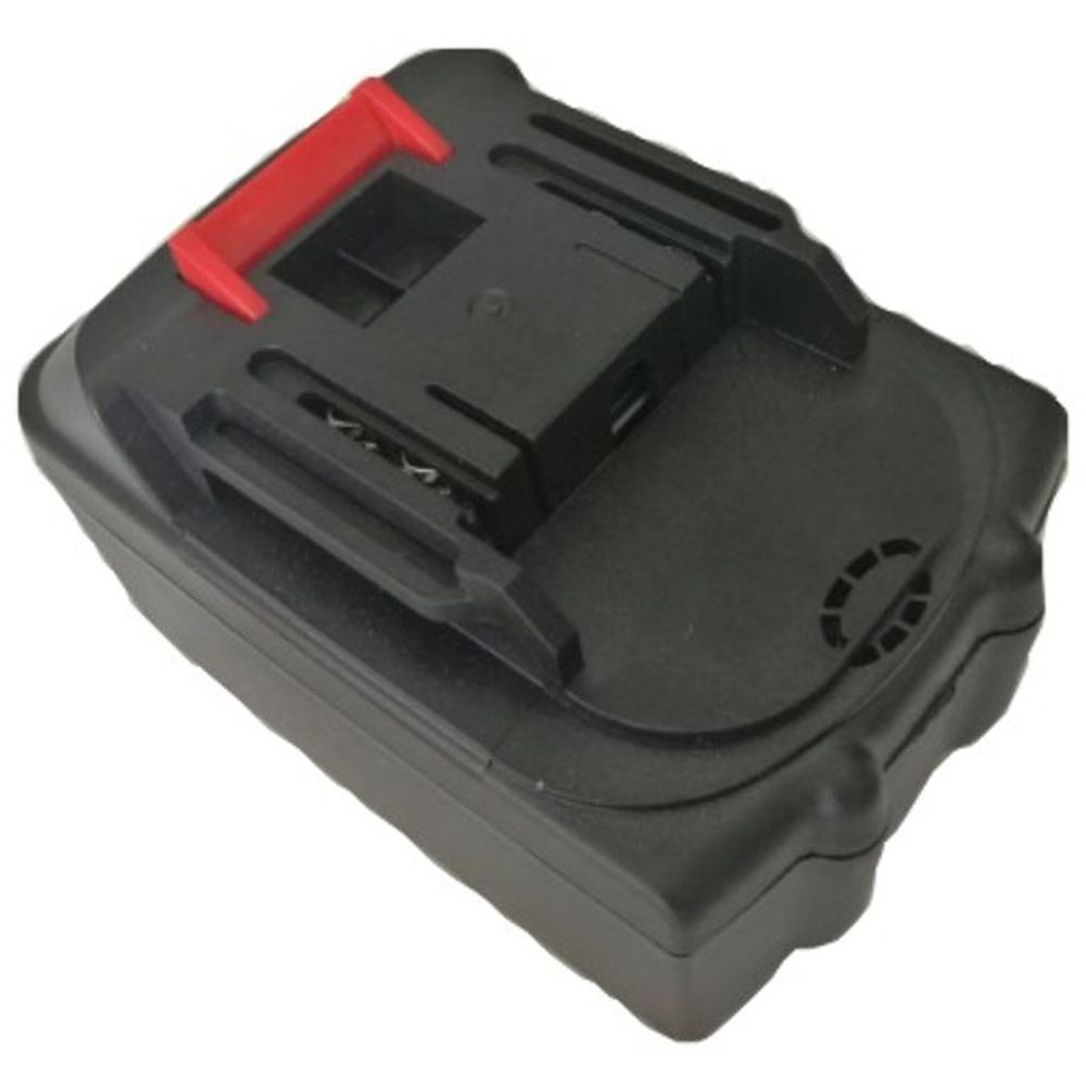 WPPO Replacement 18V Battery For Ash Vacuum