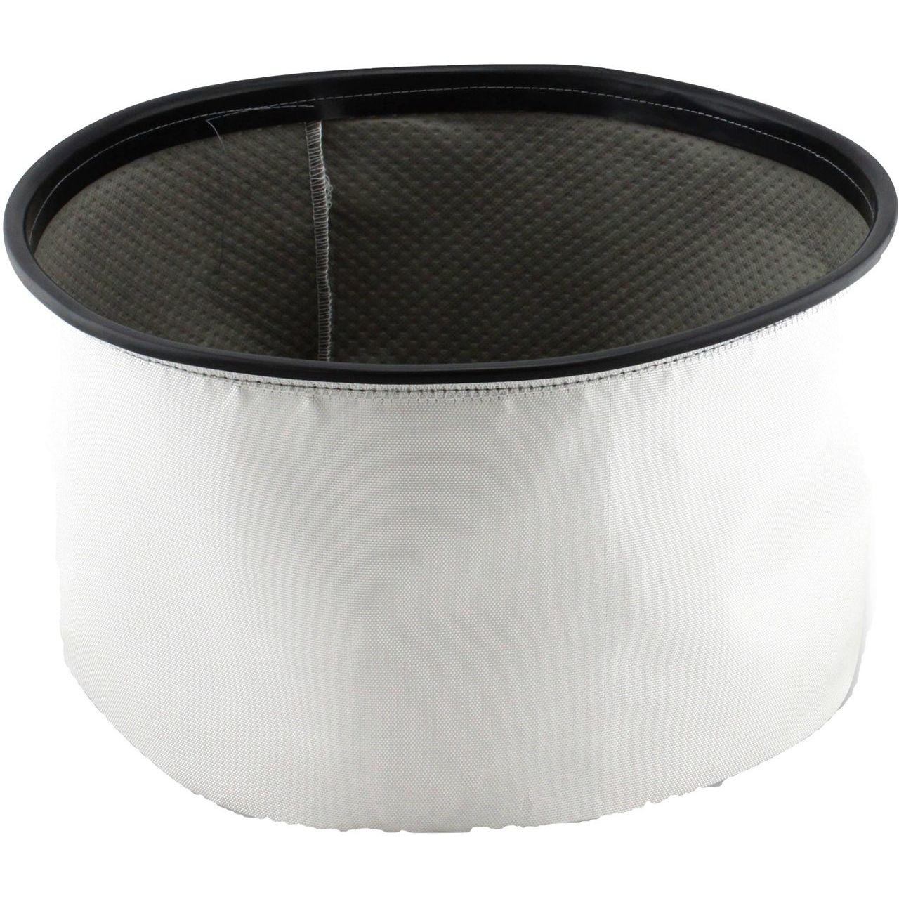 WPPO Replacement Fire Retardant Filter For Ash Vacuum